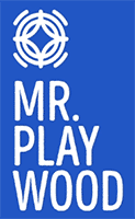 Mr. Playwood - Fantasy Universe